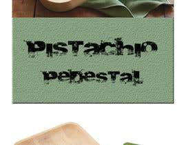 Nro 3 kilpailuun Design a Pinterest Pin käyttäjältä abazadesigns1