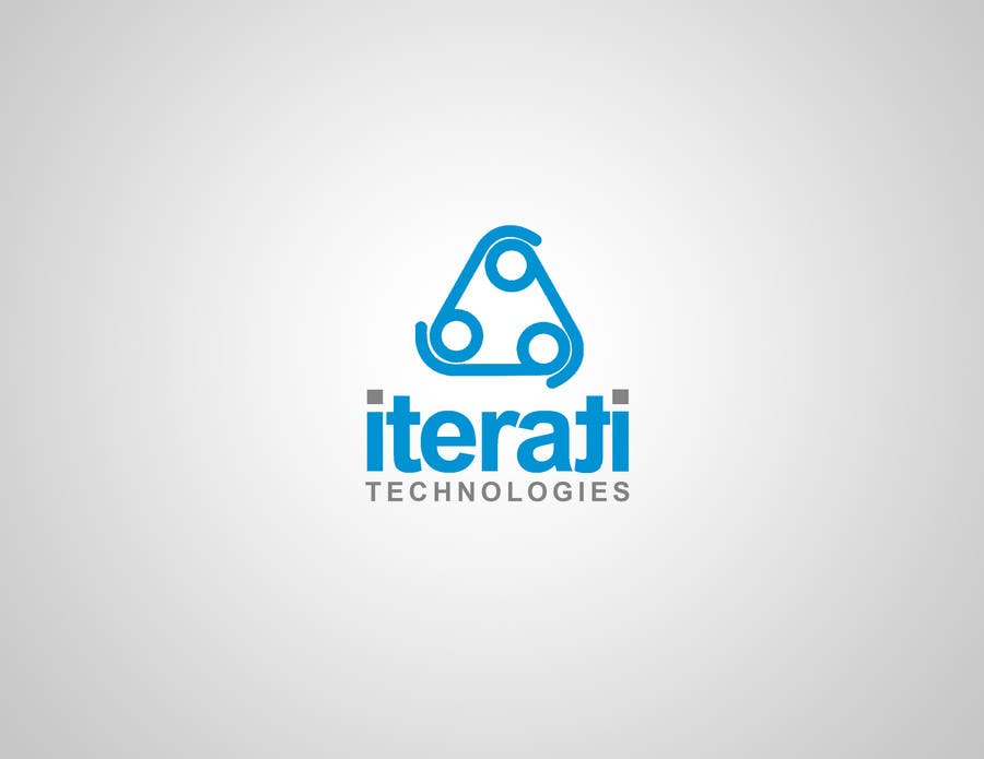 #177 for Design a Logo for awesome software company by shehan19915