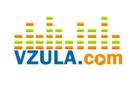 nº 43 pour Design a Logo for VZULA par microsyssoftware