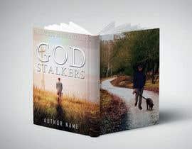 Nro 60 kilpailuun Book Cover Design käyttäjältä healthplus