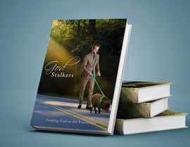 Nro 47 kilpailuun Book Cover Design käyttäjältä stassnigur