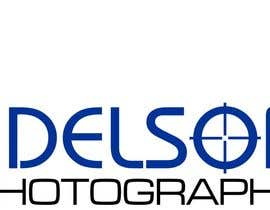 #37 cho Design a Logo for Edelson Photography bởi robertmorgan46