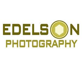#14 cho Design a Logo for Edelson Photography bởi IamGot
