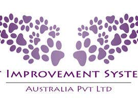 #10 cho Pet Improvement Systems Australia Pty Ltd bởi nextstep789123