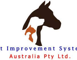 #14 for Pet Improvement Systems Australia Pty Ltd af rshalder90