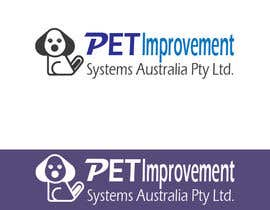 #64 cho Pet Improvement Systems Australia Pty Ltd bởi arko911