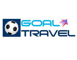 #33 para Design a Logo for travel website por Jawad121
