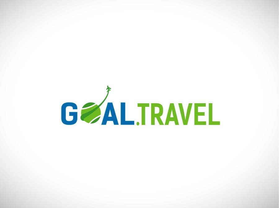 #15 for Design a Logo for travel website by tfdlemon