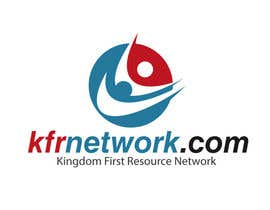 #23 cho Design a Logo for kfrnetwork.com bởi leduy87qn