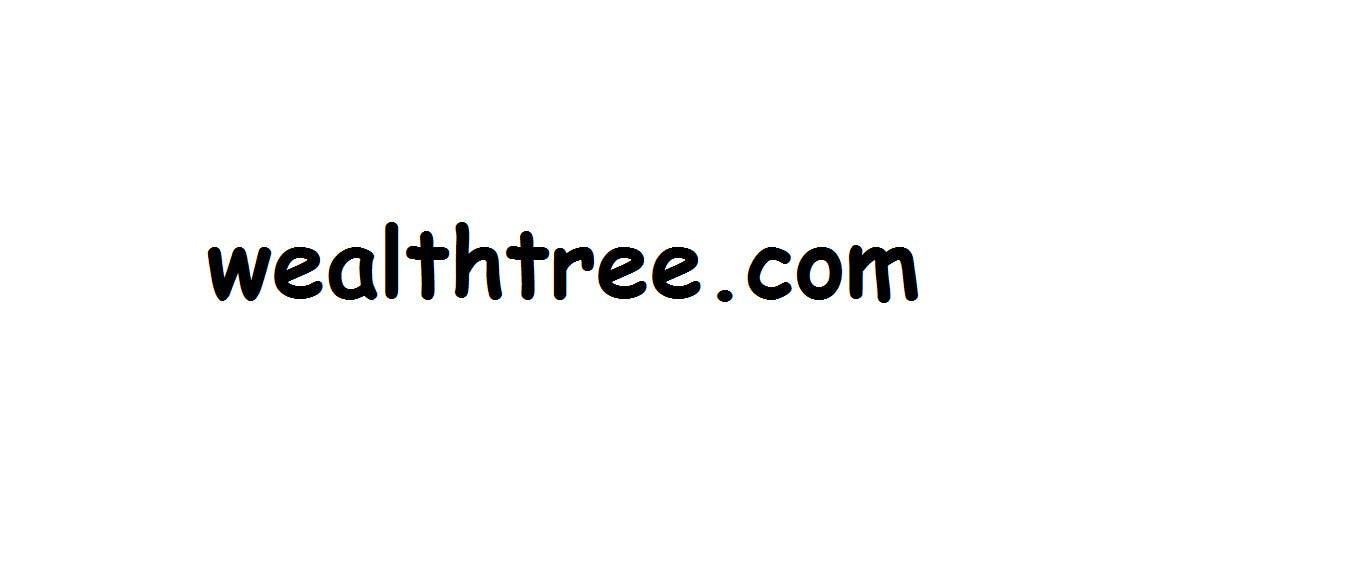 #564 for Domain name search: Need creative name for website! by smshah