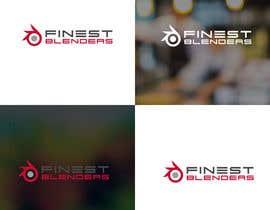 Nro 19 kilpailuun Need a Logo Designed käyttäjältä husnainbiz