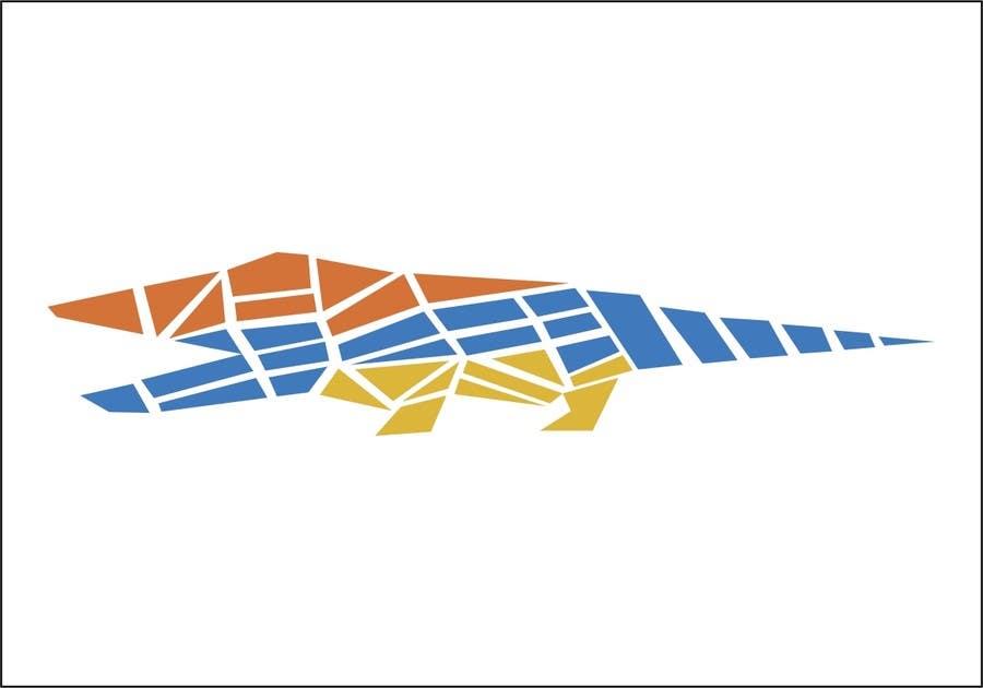 Contest Entry #16 for Design a Logo for Company