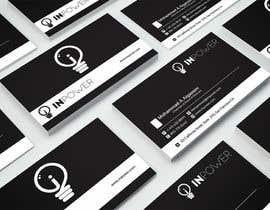 BuzzApt tarafından Design a Business card for a company için no 70