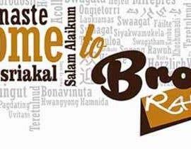 Nro 13 kilpailuun Need help in creating 4 Banners for our website käyttäjältä KimberlyCastro