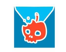 Nro 17 kilpailuun Create a icon for an application käyttäjältä zaldslim