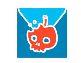 zaldslim tarafından Create a icon for an application için no 17