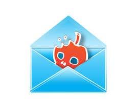 Nro 30 kilpailuun Create a icon for an application käyttäjältä semrahalipoglu