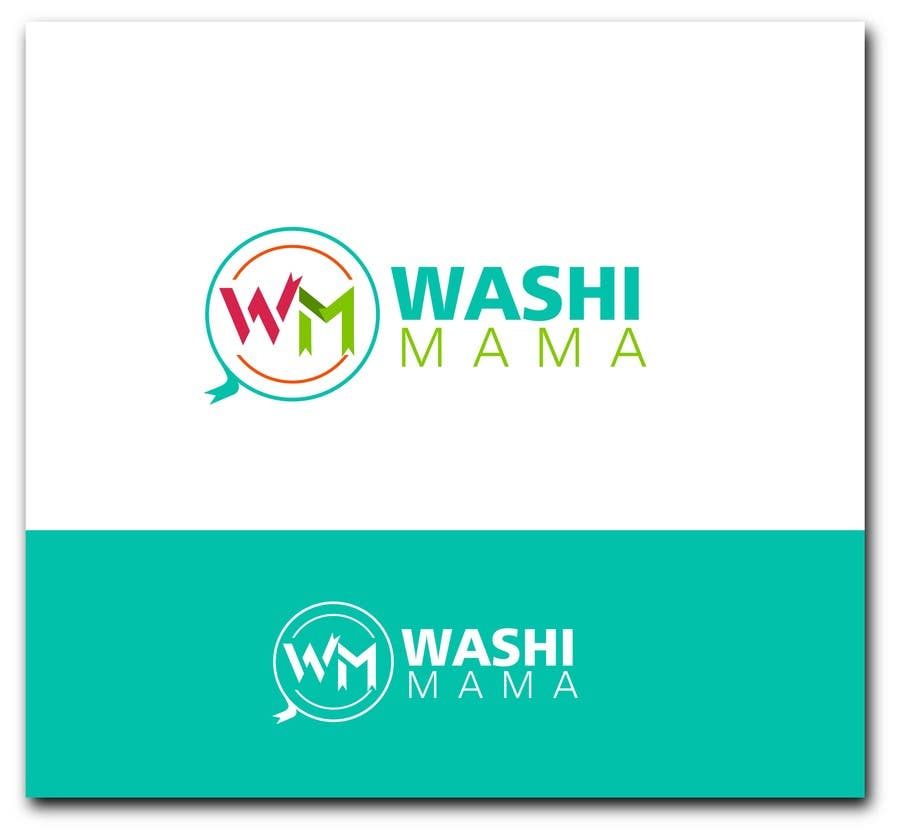 Proposition n°                                        15                                      du concours                                         Design a Website Banner and Logo