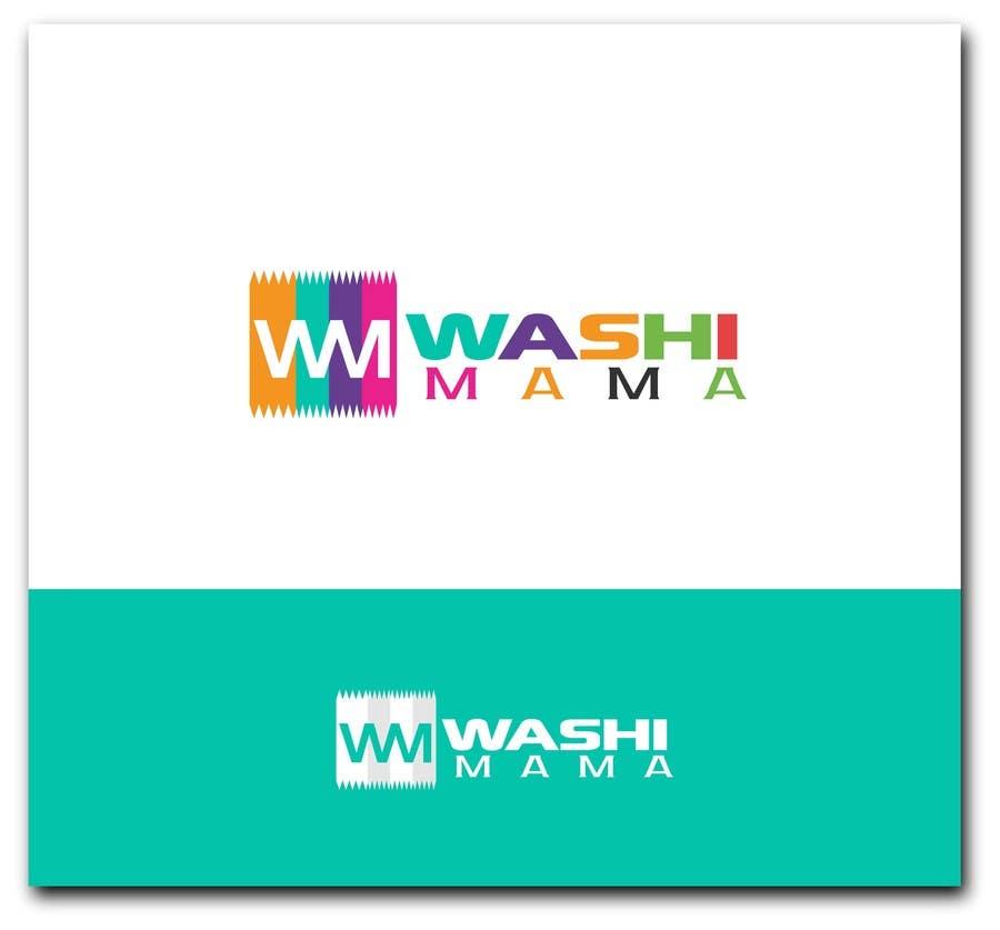 Proposition n°                                        36                                      du concours                                         Design a Website Banner and Logo