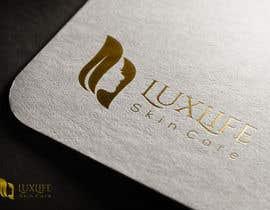 Nro 45 kilpailuun Design a Logo and brand name for Hair removal company käyttäjältä blueeyes00099