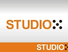 nº 291 pour Logo Design for Studio 5 par lastmimzy