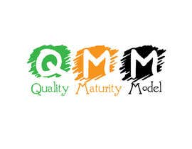 #107 para Design a Logo for a new Maturity Model por prashant1976