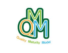 #258 para Design a Logo for a new Maturity Model por prashant1976