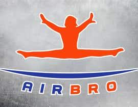 vishallike tarafından Design a Logo for a Sports Company için no 2
