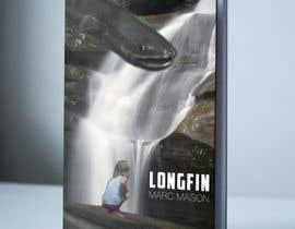 stassnigur tarafından Design and illustrate an ebook book cover için no 13