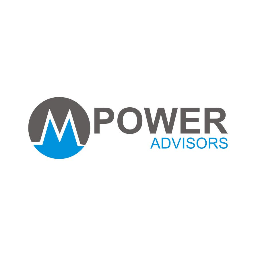#31 for M Power Advisors by ibed05