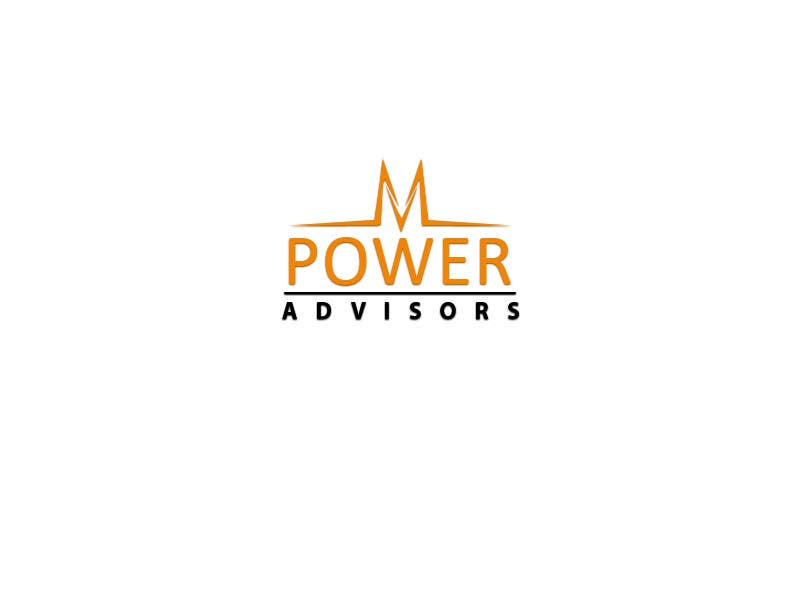 #70 for M Power Advisors by samurai77x