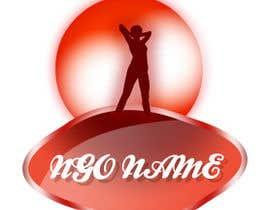 asimarwat1 tarafından Design a Logo için no 25