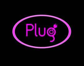 Nro 52 kilpailuun Plug App Redesign käyttäjältä ada5729fe130e5dc