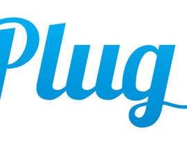 acubedesigner tarafından Plug App Redesign için no 23