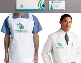 swdesignindia tarafından Develop a Corporate Identity for An upcoming Nursing Home Cum Diagnostic Center için no 48