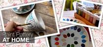 Graphic Design Inscrição do Concurso Nº16 para Design 4 Banners for Ceramic company