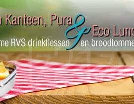 madz21zeus tarafından 2 website banners for Nutur homepage için no 5