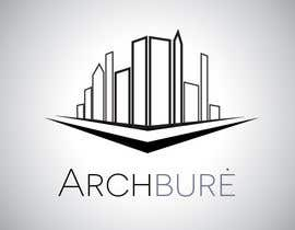 #20 for Design a Logo for architecture company af Brancodesign