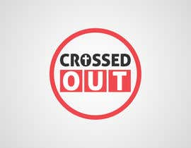 nº 33 pour Design a Logo for crossed out par ayogairsyad