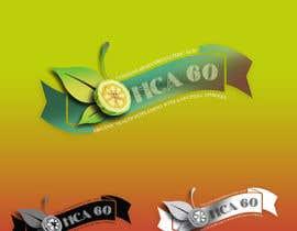nº 38 pour HCA 60 Logo par ayubouhait