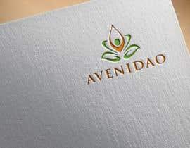 "LoveDesign007 tarafından Logo for mindfulness and yoga retreat ""company"" needed -- 1 için no 6"