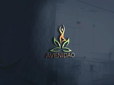 "Albertratul tarafından Logo for mindfulness and yoga retreat ""company"" needed -- 1 için no 13"