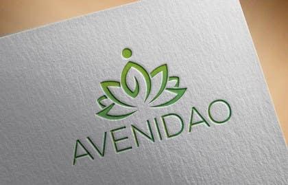 "DesignDevil007 tarafından Logo for mindfulness and yoga retreat ""company"" needed -- 1 için no 16"