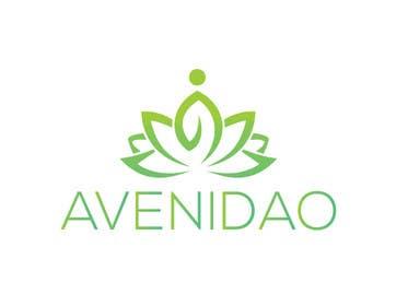 "DesignDevil007 tarafından Logo for mindfulness and yoga retreat ""company"" needed -- 1 için no 17"