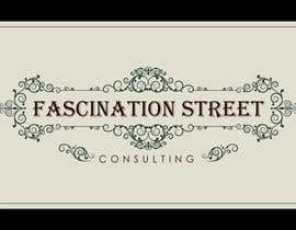 #115 for Logo Design for FascinationStreet.com af ShelleyKasli