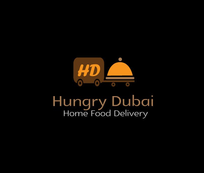 home food delivery companies - 681×576