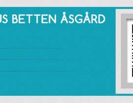 #5 for Amazing email signature banner(gmail) af nishantbala