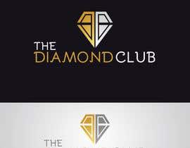 useffbdr tarafından Design Logo -- 2 için no 24