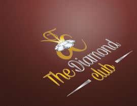 nobelahamed19 tarafından Design Logo -- 2 için no 13