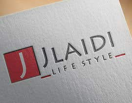 #10 for Develop a New Brand for Lifestyle products by HusainKapadia